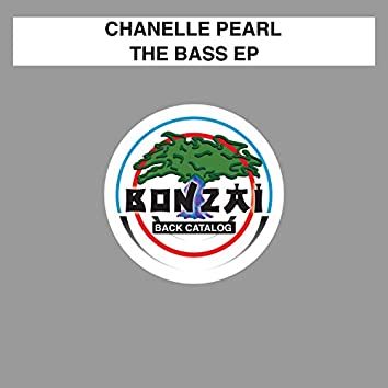 The Bass EP