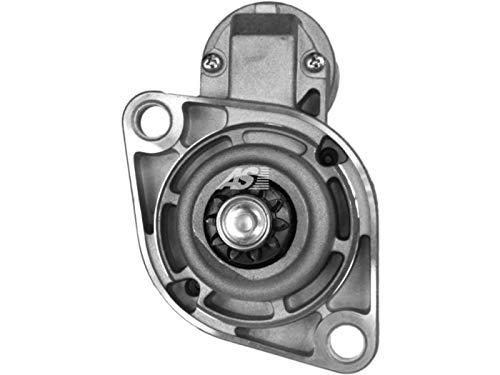 ASPL S3037 Anlasser