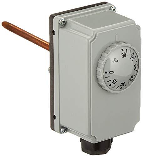 Caleffi 622000 Regelbarer Thermostat