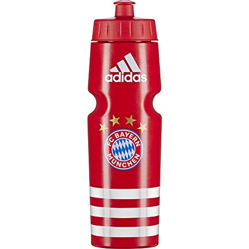 adidas Bouteille FC Bayern Munich