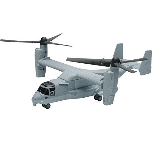 NEW RAY 26113 1/72 Bell Boeing V-22 Osprey
