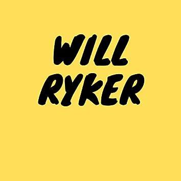 Will Ryker