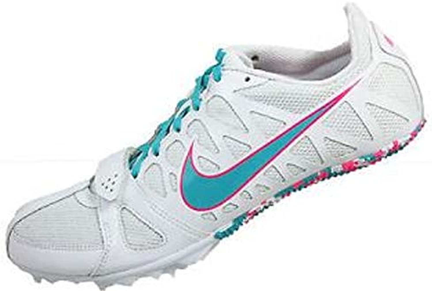 Nike WMNS Zoom Rival S 6 (Womens) - 11