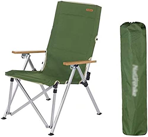 Venta al por mayor barato y de alta calidad. GG-Fishing chair Silla Plegable de Aluminio Ligera al Aire Aire Aire Libre del Ocio de la Playa de la Silla Plegable de la Silla de la Pesca  autentico en linea