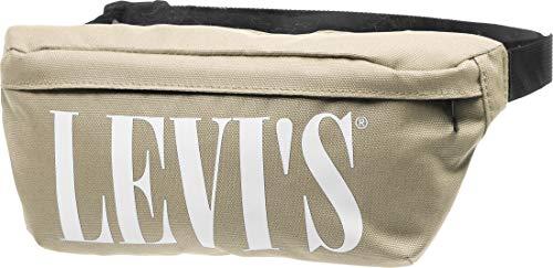 Levi's® Banana Sling Serif Heuptas