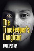 The Timekeeper's Daughter