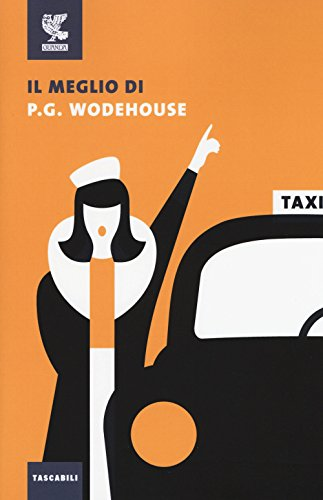 Il meglio di P. G. Wodehouse