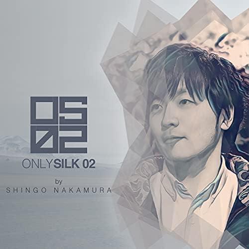 Shingo Nakamura & Monstercat Silk