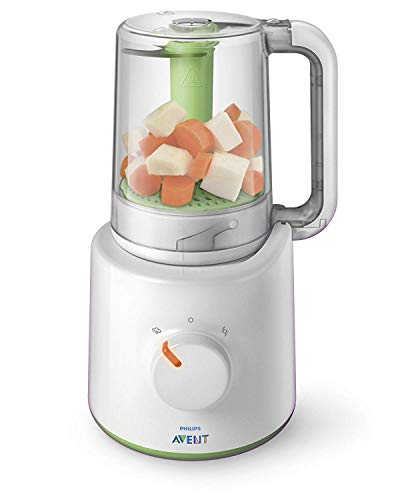 Philips Avent Robot...