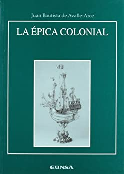 Best epica colonial Reviews