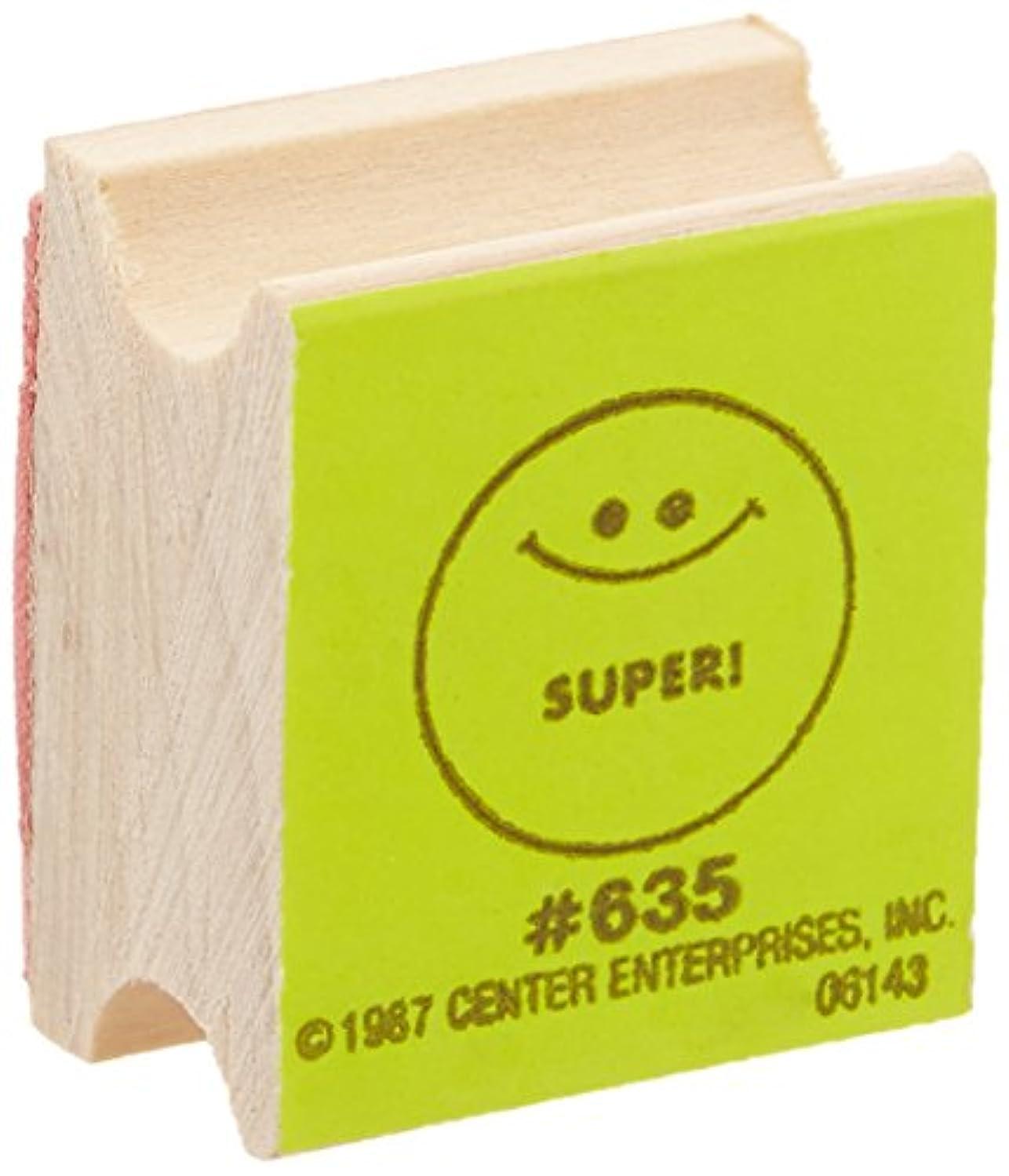 Center Enterprise CE635
