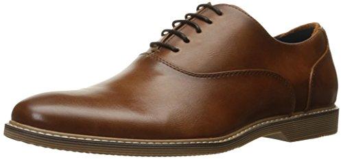 Zapatos Derby Hombre  marca Steve Madden