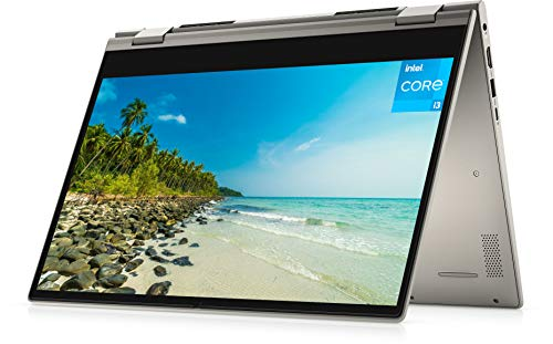2021 Newest Dell Inspiron 14'...