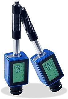 Hanchen MH100 7in1 Pen Type Digital LCD Portable Hardness Tester HL,HB,HRB,HRC,HRA,HV