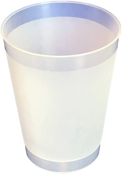 Max 42% OFF 10oz Drinking Cups Pieces Max 64% OFF Natural 500