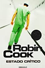 Intencion criminal / Harmful Intent (Spanish Edition) by Robin Cook (2003-01-30)