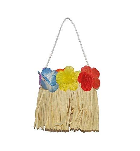 Generique - Hawaii Handtasche