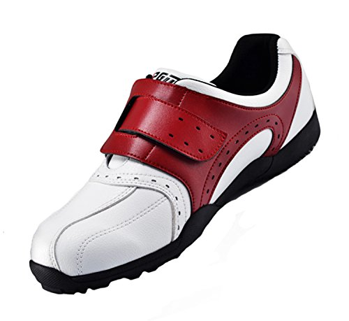Zapatos de Golf para Hombre al Aire...