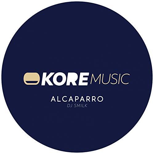 Alcaparro (Original Mix)