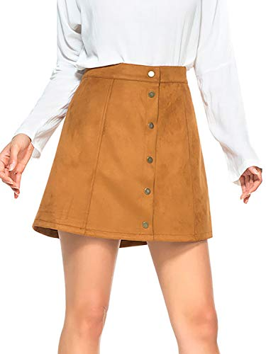 Urban Outfitters Skirts
