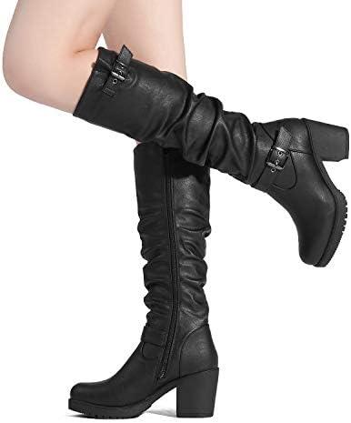 15 inch high heels _image0
