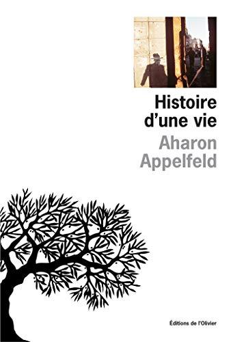Histoire d'une vie - Prix Médicis étranger 2004 (Littérature étrangère)