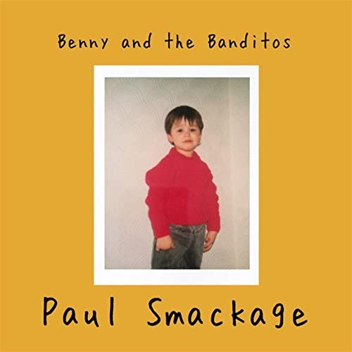 Benny and the Banditos