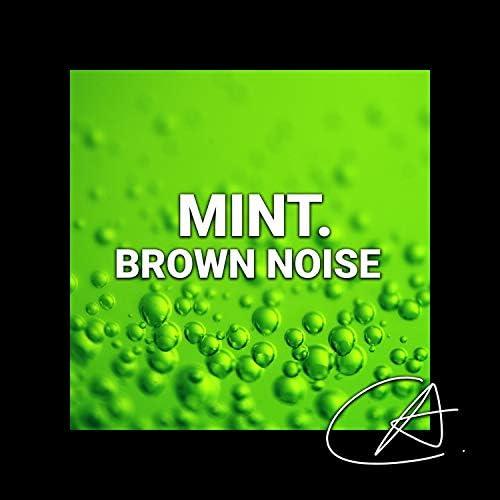 Granular Brown Noise, Granular & Granular White Noise