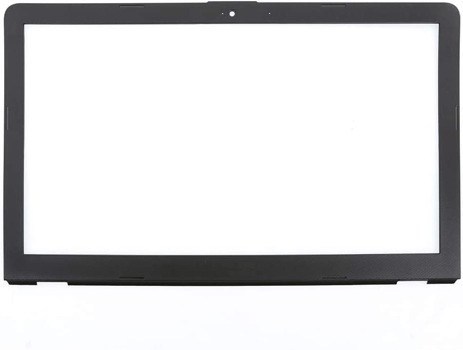 Laptop Replacement Parts for HP 15-BS (LCD Front Bezel Cover Case)