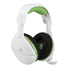 Xbox Wireless : Enjoy a direct connection from your headset to your Xbox One console or compatible Windows 10 PCs (may require Xbox Wireless Adapter for Windows (not included) Windows Sonic Surround Sound : Windows Sonic for Headphones (and compatibl...