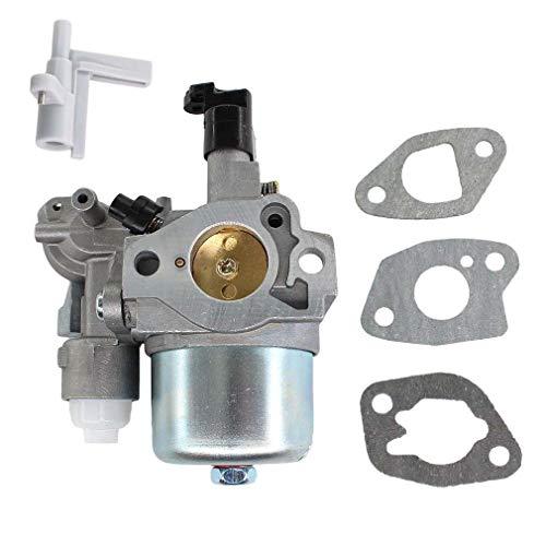Bobina di accensione per motore Robin Subaru EX13 EX130 EX17 EX170 EX21 EX210 EE17 EE170 EE21 EE210