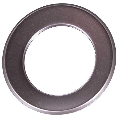 SIDCO Ofenrohrrosette Ring FAL Rosette Rauchrohr Abdeckung nicht verstellbar Ø 120 mm