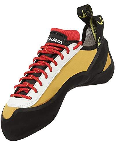 Tenaya Masai Climbing Shoes Schuhgröße EU 46 2020 Kletterschuhe