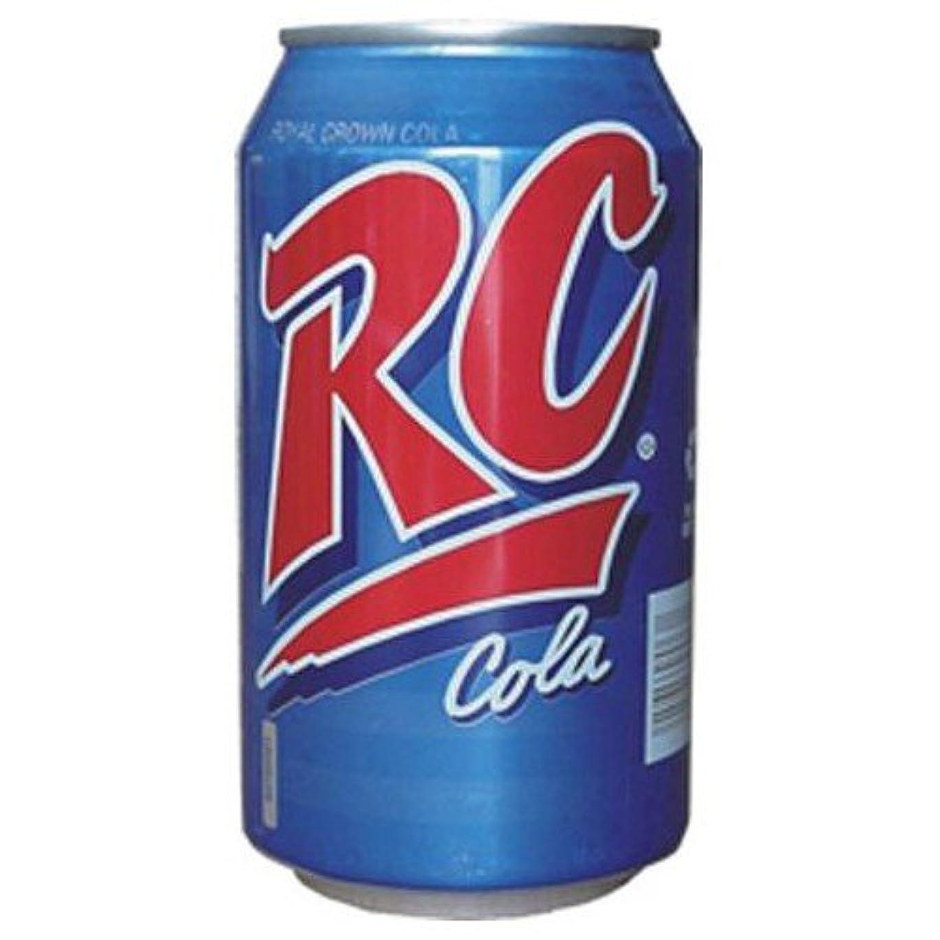 雄弁な共産主義オートマトン51001?C RC Cola Diversionセーフできます。