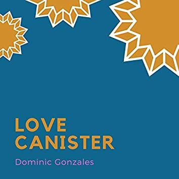 Love Canister