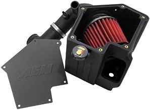 AEM 21-698C Cold Air Intake System