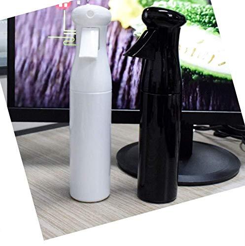NO BRAND Salón Belleza Botella Spray Pelo
