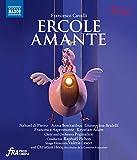 Francesco Cavalli : Ercole Amant...