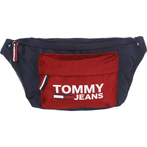 Tommy Jeans Cool City Heuptas