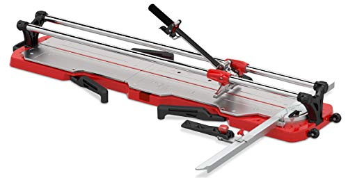 Rubi Tools TX-1250 MAX with case 49