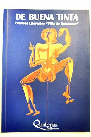 Premios La felguera. Poemas y cuentos. Bodas de oro del concurso literario...