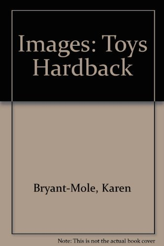 Images: Toys