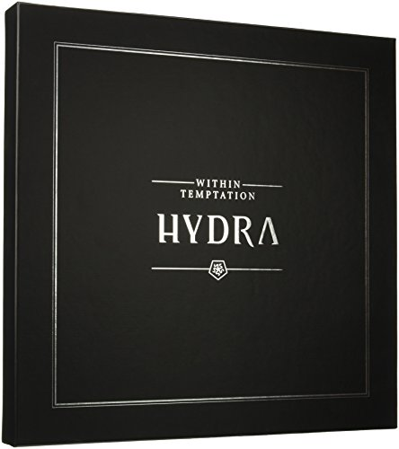Hydra Box Set [Lp/2cd]