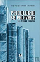 Psicologia em Palavras: 500 Termos Técnicos (Portuguese Edition)