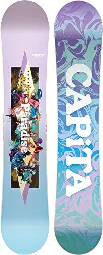 CAPITA キャピタ PARADISE パラダイス 20-21 レディース パーク グラトリ 0 143