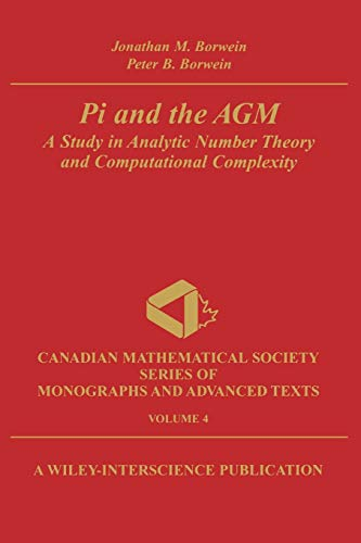 Number Theory (P) (Canadian Mathematical Society Series of Monographs and Advanced Texts)の詳細を見る