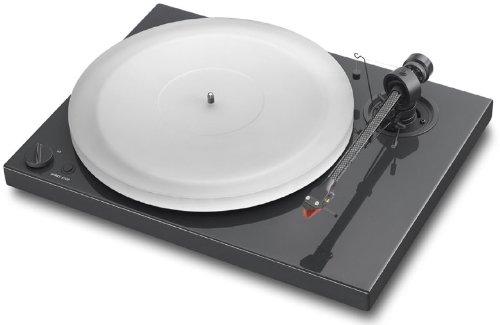 Pro-Ject 1-xpression III Komfort Plattenspieler