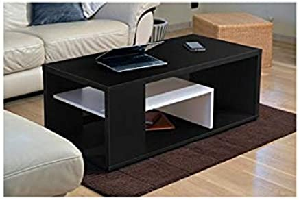 you for FACTORY Table PRICE just BMeuble Basse Melina tsQhrxdC