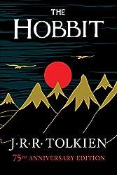 The Hobbit (affiliate)