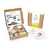 Circuit Cubes STEM Starter Kit